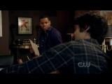Беверли Хиллз 90210: Новое поколение - 3 сезон 17 серия (на англ.)