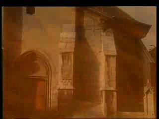 """Владислав Ходасевич - """"Притча о богаче и Лазаре"""".    ,http://vk.com/iisus_xristos_vo.slavy.xrista,покаяние,отец,брат,слава,Откровение,Писание,Мир,Грех,Благодать,Вера,Святость,освящение,Смерть,Иисус,Пастырь,Муж,Друг,Пророк,Священник,Царь,путь,он,она,они,фильм,Господь,Бог,Христос,знамение,чудо,чудеса,кино,видео,люди,человек,девушка,женщина,смотреть,спаситель,христианство,библия,молитва,евангелие,русский,чёрт,черти,бес,бесы,сатана,дьявол,ангел,ад,рай,огонь,вечность,гиена,1,2,3,4,5,6,7,8,9,0,10,11,1"""