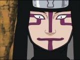 Naruto / Наруто - 1 сезон 220 серия