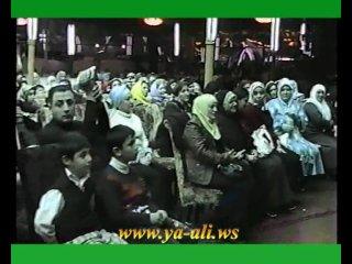 Imam Zaman aqa hardasan [www.ya-ali.ws]